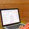Matrículas Postgrados/Postítulos/Diplomados