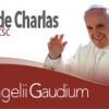 Ciclo de Charlas Evangelii Gaudium