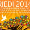 RIEDI 2014