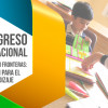 """II Congreso Internacional: """"Educación sin frontera: inclusión para el aprendizaje"""""""
