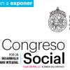 """II Congreso Social: """"Por un Desarrollo Humano Integral"""""""