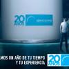 #DÓNATE en Servicio País
