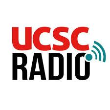 radio-ucsc