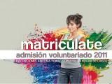 Los interesados pueden inscribirse en www.hogardecristo.cl o en el teléfono 600 530 300.