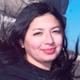 Vanessa Molina Parra, Pedagogía en Educación Media en Lenguaje y Comunicación