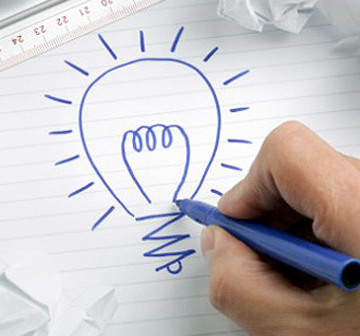 Equipo de Innovación y Emprendimiento proyecta trabajo para 2018