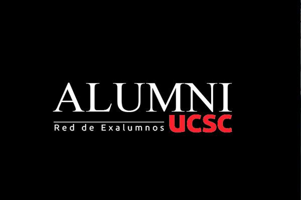 Alumni Ucsc Nuevo Concepto Para Los Exalumnos De La Universidad
