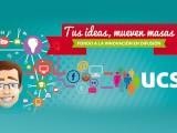 """Hasta el 11 de julio de 2014 pueden presentarse proyectos al Fondo de Innovación en Difusión """"Tus ideas, mueven masas""""."""