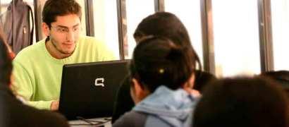 webmail_estudiantes