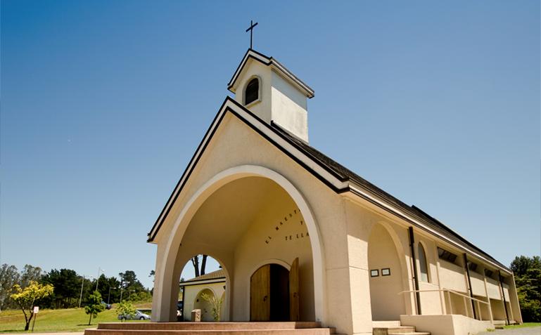 Pastoral realizará Primer Encuentro General de Catequesis 2015