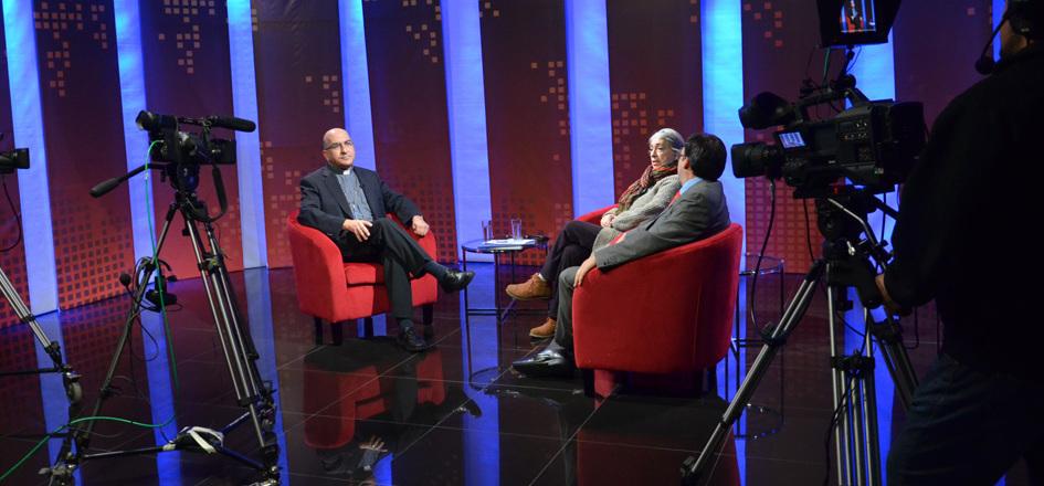Resultado de imagen para tv programa