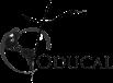 logo-coducal