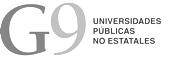 logo-g9-2016