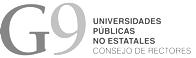 logo-g9