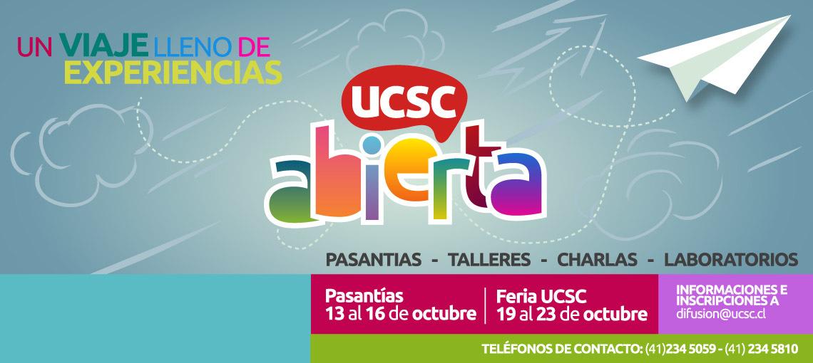 BANNER_CASA_ABIERTA_WEB_UCSC_1140x510px