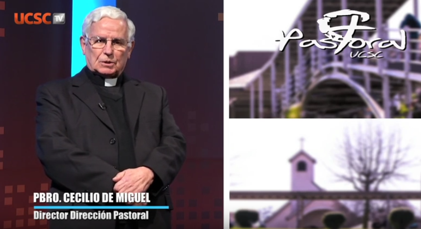 "La Pasarela: ""Fiestas Patrias"""