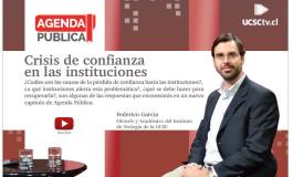 AP_federico_garcia_agenda_publica