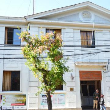 Cerca de 80% de estudiantes nuevos del IT sede Chillán accedieron a la Gratuidad