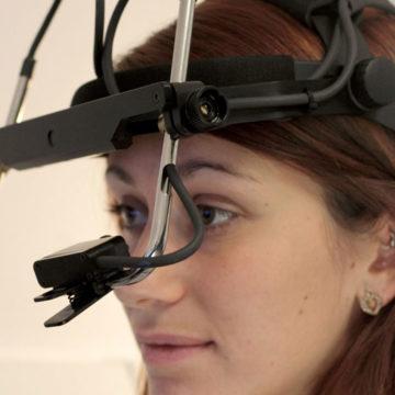 """CIEDE UCSC efectuará capacitación en programa """"eye traker"""""""