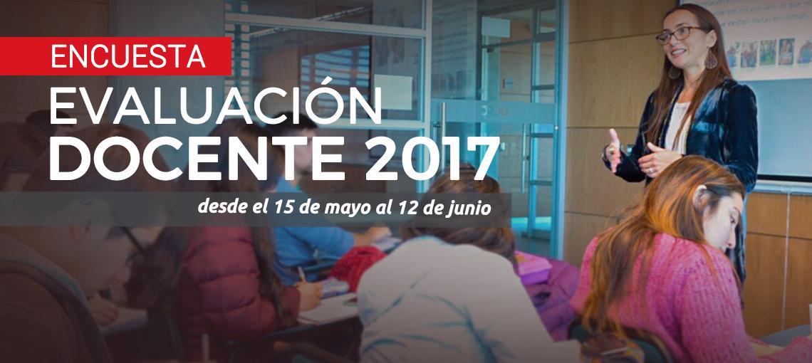 portada_2017-15-mayo
