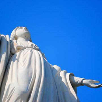 Mes de María: ¿Por qué y cómo se celebra esta tradición cristiana?
