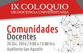 banner_destacados_coloquio