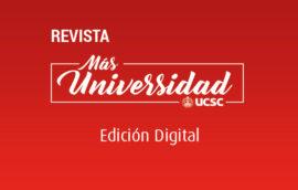 masuniversidad_web