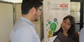 Seminario & MeetUp: Emprendimiento Universitario