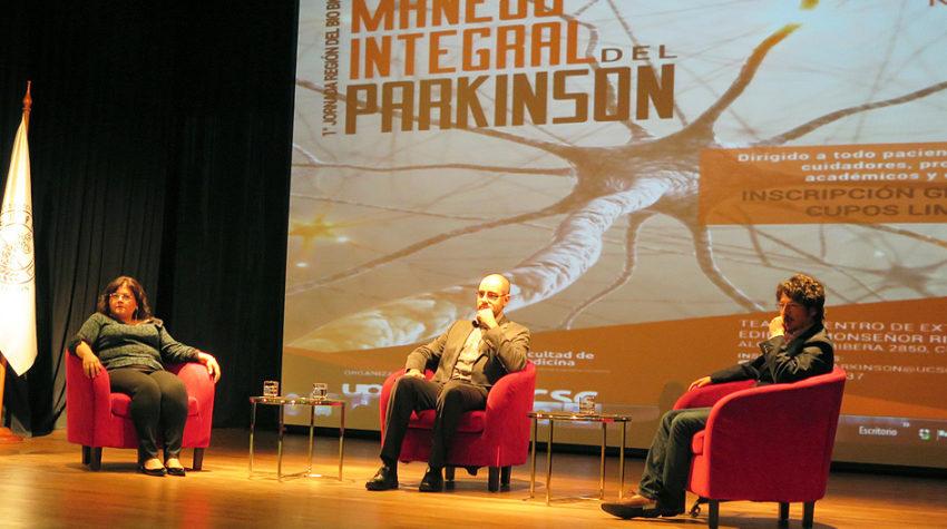 Jornada-Parkinson