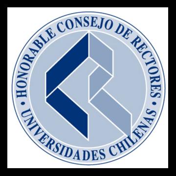 Universidades del CRUCH flexibilizan medidas para dar continuidad a estudios durante la emergencia