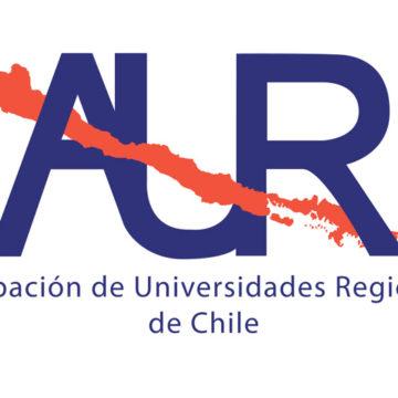 Agrupación de Universidades Regionales expresa reconocimiento a profesionales de la salud