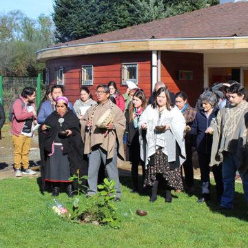 Sede Cañete de IT convocó a estudiantes en torno a la pertinencia territorial