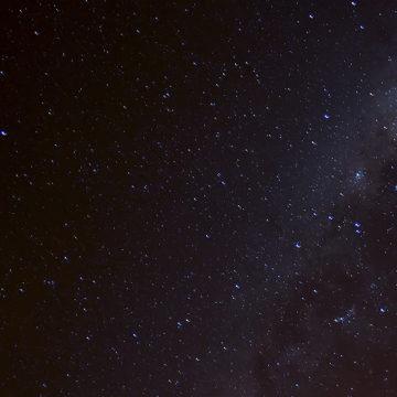Descubrimiento de señal de primeras estrellas abre camino a nueva investigación del universo