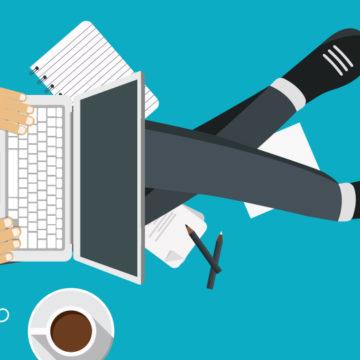 Alumni inicia curso online de inserción laboral