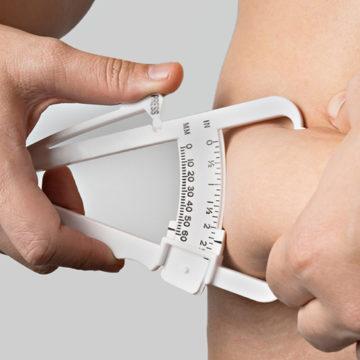 Personas con gen FTO presentan mayor riesgo de consumo de calorías