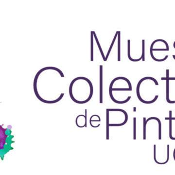 Cultura abre convocatoria para muestra colectiva de pintura