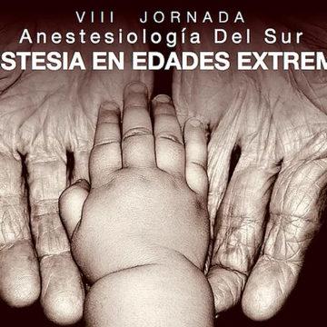 Especialidad médica en anestesiología y reanimación presentó casos clínicos en Congreso