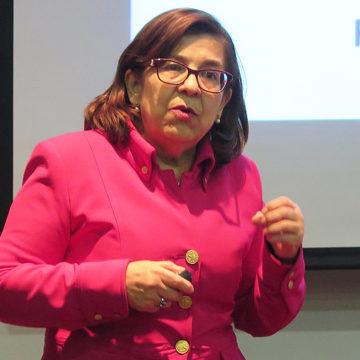Iniciación de actividad económica: aspectos sanitarios fue tema central en seminario de Ciencias