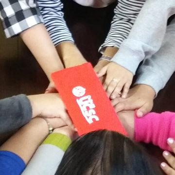 Cultura UCSC apoya experiencias pedagógicas de escuelas especiales de Concepción