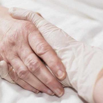 Simposio interdisciplinario entregará espacio para abordar proyecto de ley sobre eutanasia