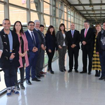 Bienal de Educación Superior y Mundo del Trabajo abre convocatoria para versión 2019