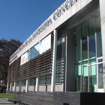 Instituto Tecnológico, comprometido con proceso de Acreditación