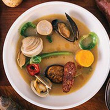 Charla profundizará en la importancia del patrimonio gastronómico