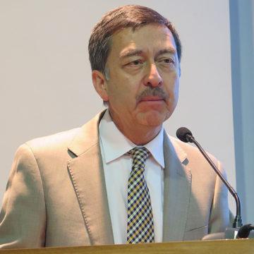 Quinto Congreso de Bioética UCSC profundiza sobre adulto mayor y eutanasia