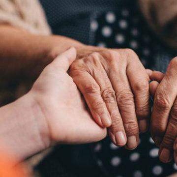 UCSC apuesta a mejorar calidad de vida de personas con Parkinson
