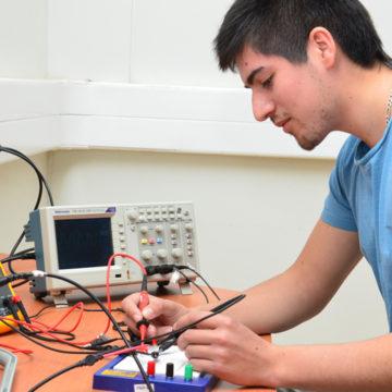 UCSC se perfila en innovación tecnológica e ingresa a asociación mundial de ingenieros