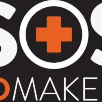 UCSC se suma al desafío Covid-19 y apoya con la fabricación de insumos médicos