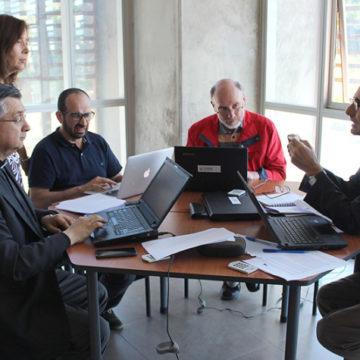 Programa de Competencias Pedagógicas: potenciando el ejercicio profesional de los académicos UCSC