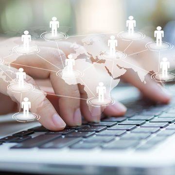 UCSC impartirá Diplomado en Comercio Internacional dirigido a emprendedores de Atacama