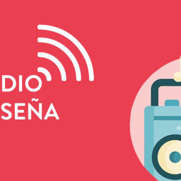 Enseña Chile llega a UCSC Radio a través de alianza con Red Alumni